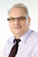 Gary Barbesin